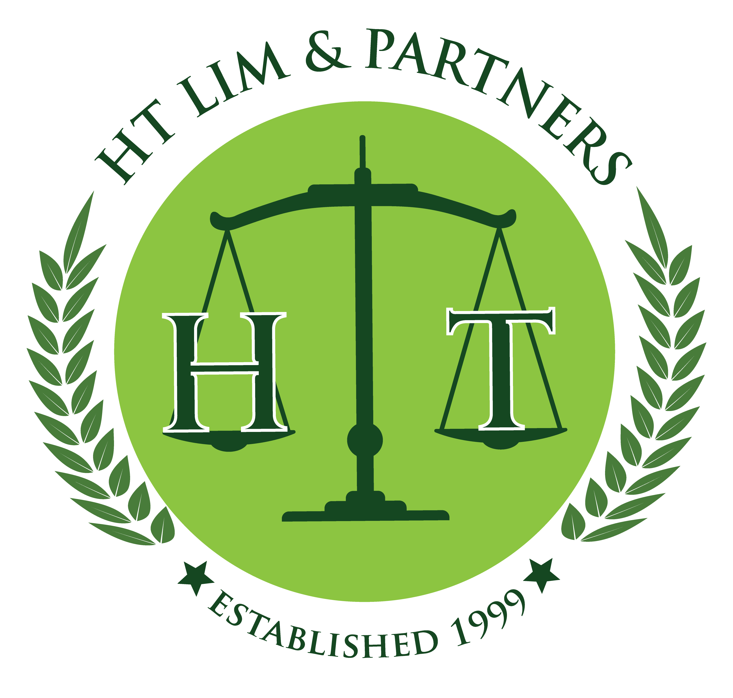 H T LIM & PARTNERS